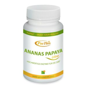 Ananas-Papaya-Enzyme-PreThis-ULTRA-60