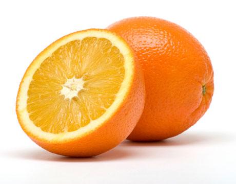Der extra Schuss Vitamine – Orangensaft selber pressen!
