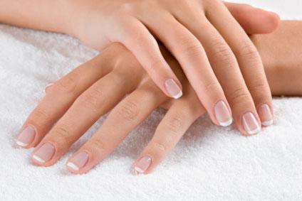 Shiatsu – auch gut für die Hände!