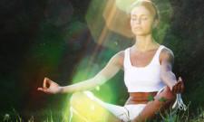 psychohygiene meditation