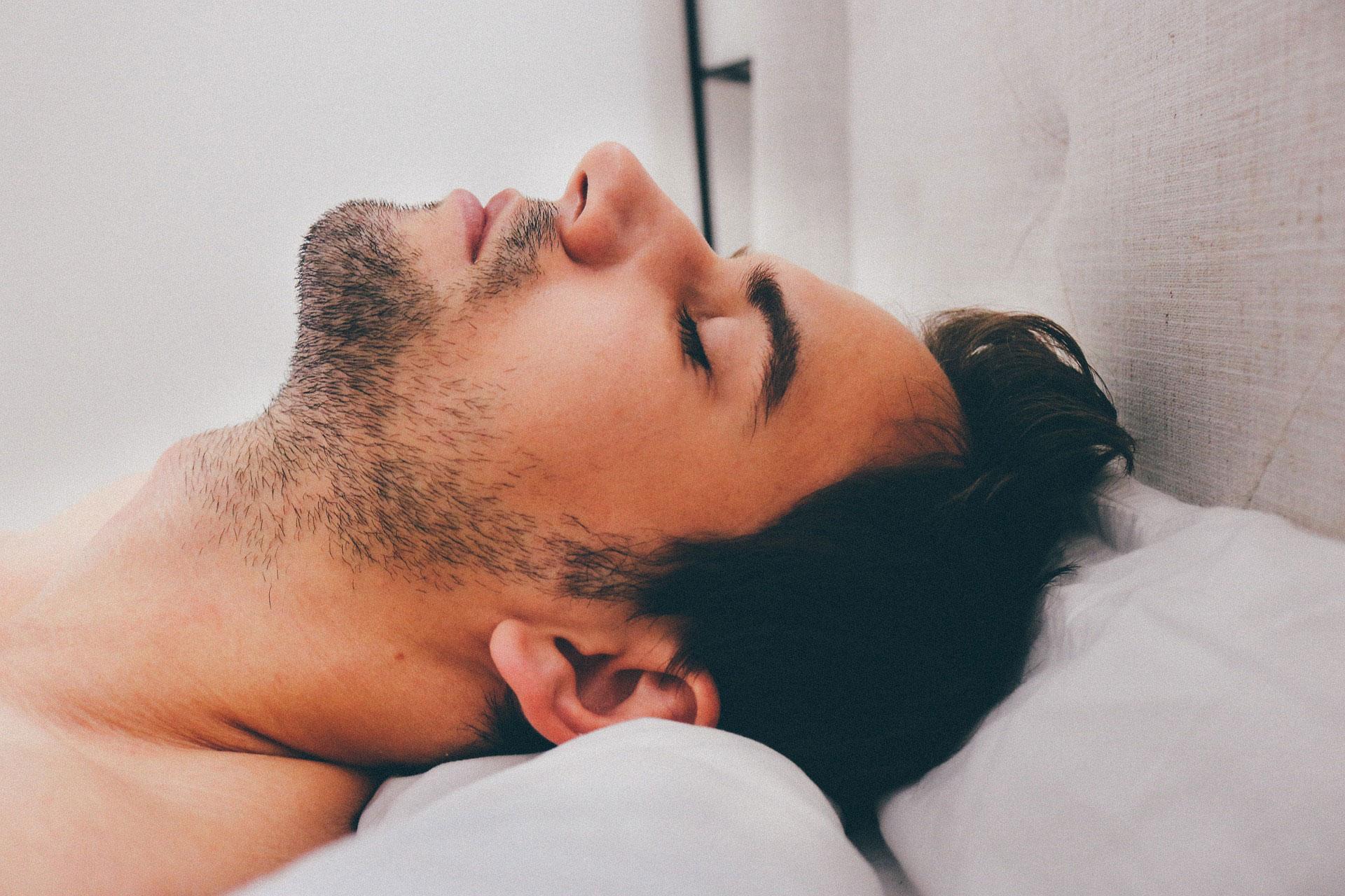 Powernapping: Kurzschlaf für mehr Leistungsfähigkeit