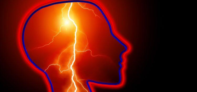Wissenswertes über Epilepsie
