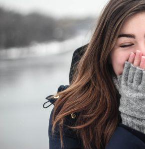 erkältung-niesen