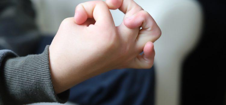 Gelenkerkrankungen – sind sehr häufig