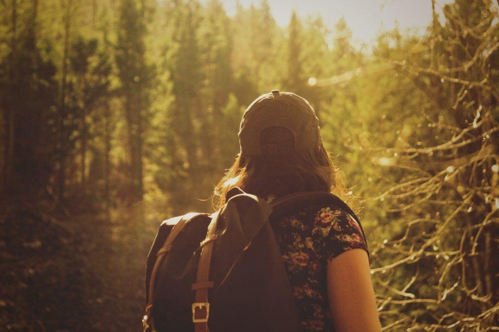 wandern-heilsam