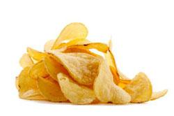 Lebensmittelunverträglichkeiten führen oft zu Allergien