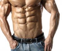 Sportnahrung Informationen Alles um Fitness und Muskelaufbau