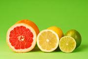 Vitamin C plus Zink Depot von PreThis® ULTRA
