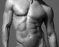 Körperfett frau 30 Körperfett reduzieren: