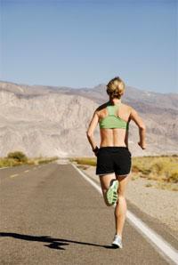 Kohlenhydrate im Ausdauersport