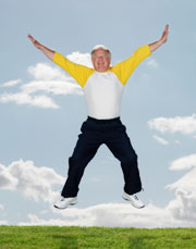GelenkPro Plus ULTRA Gesunde Gelenke bis ins Alter