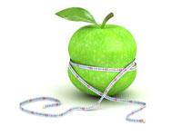 Von sinnigen und unsinnigen Diäten: Trennkost