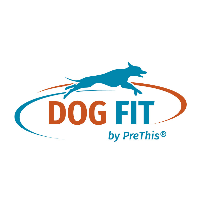 DOG FIT by PreThis®