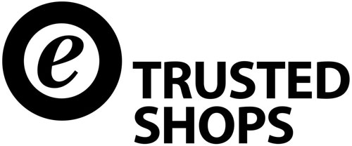 Trusted Shops Geld-zurück-Garantie
