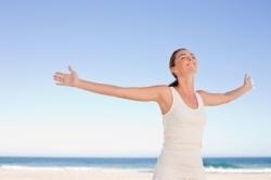 Gesundheit im Urlaub