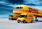 shipping-dhl-logo_140x140